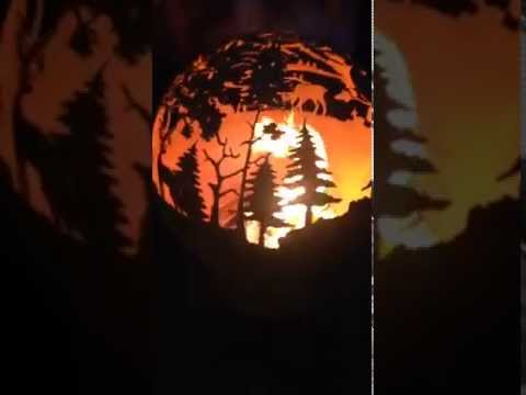 Sphere fire pit. Fire ball. Fire pit designs