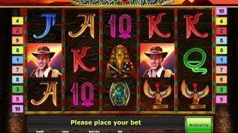 Wo kann man Book of ra online spielen echtgeld