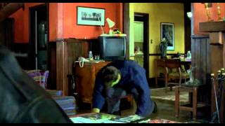 Халк (2003) трейлер
