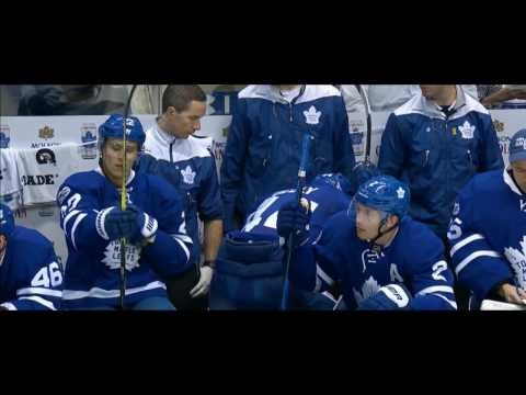 The Leaf: Blueprint - Episode 10