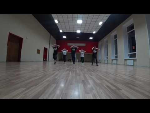 Healy - reckless | choreography by Gorbunov Nikita @gorbunovchoreo