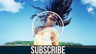 Brigitte Bardot - La Madrague | MrCØ Remix