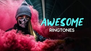 Top 5 Best Awesome Ringtones 2019   Ft. Vaaste - Dhvani Bhanushali, Despacito & Etc   Download Now