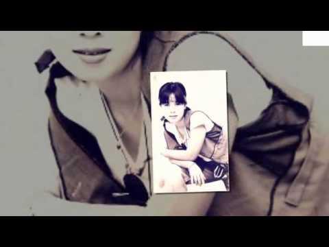 Huỳnh Tiểu Hương: Phim hanh phuc giua doi thuong_clip1.avi