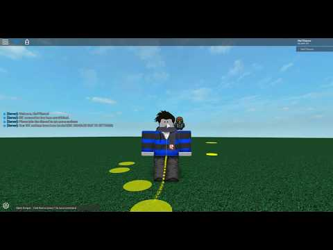 Roblox Script Showcase Episode#830/Corruption Magic Powers   Doovi