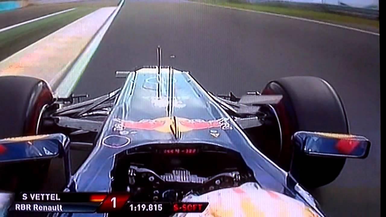 Формула 1 2011 смотреть онлайн гонка игры для мальчиков стрелялки 3д шутеры онлайн с зомби