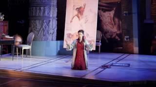 Handel: Tamerlano 'Sei non mi vuol amar' | The English Concert