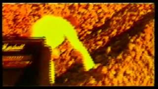 Qoph - Än lyser månen - Promo video