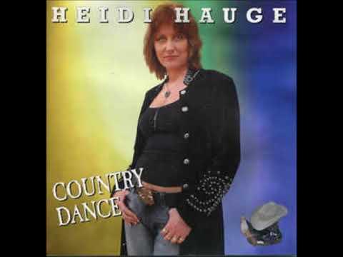 Harper Valley PTA - Heidi Hauge