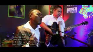 Na Mi Sey (The Studio Session) - Kasimex HouseBand