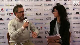 Accorgimenti dal punto di vista SEO per la creazione di un sito multi-lingua | Gianluca Fiorelli