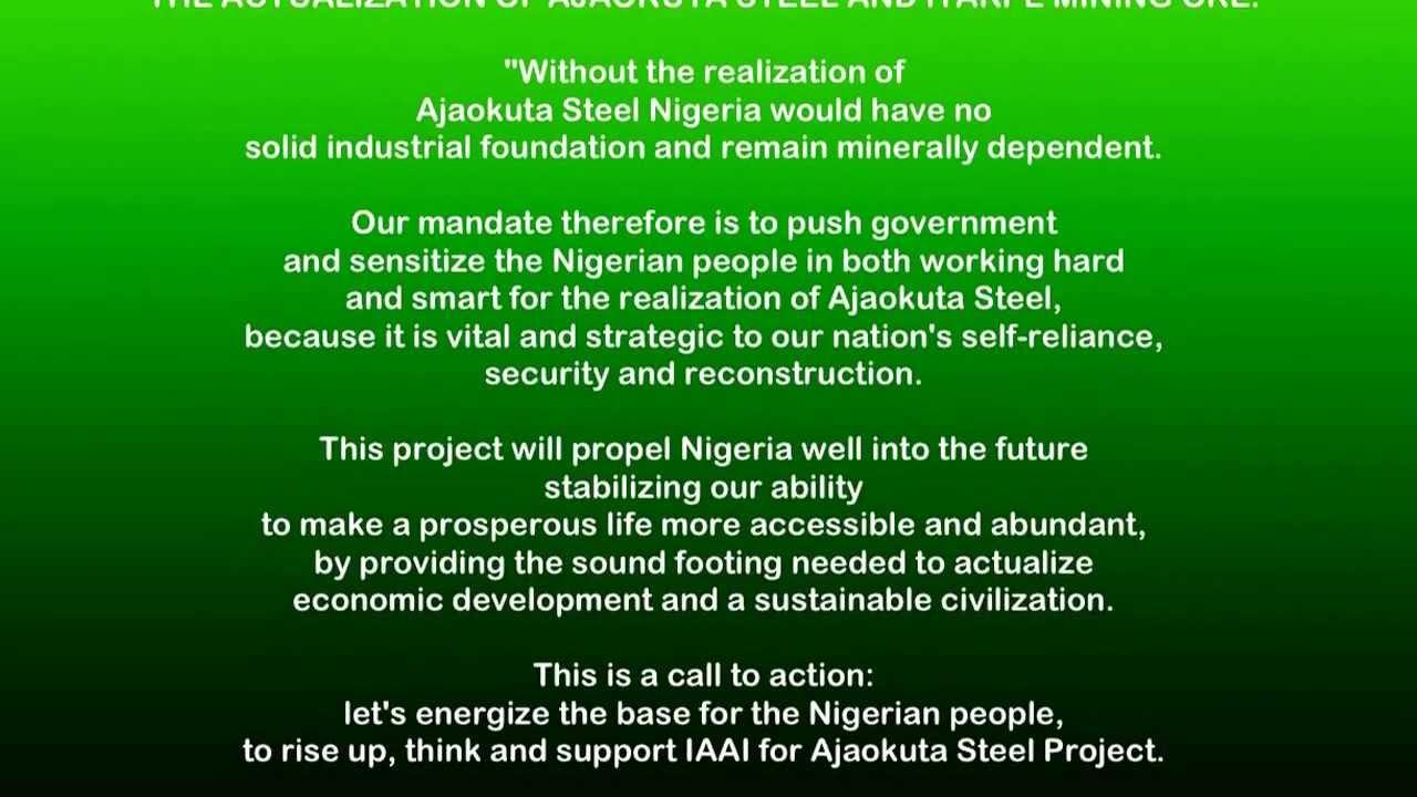 News Association Of Nigerian Electricity Distributors