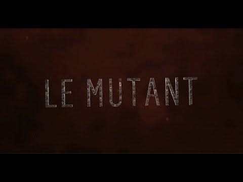Le mutant production milsuite fx inc youtube for Milsuite