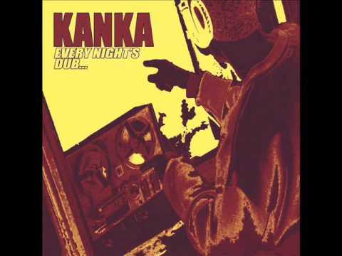 Kanka – Every Night's Dub (2003) Full Album
