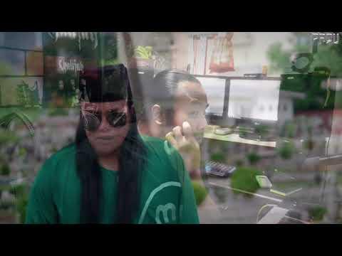 Harry Khalifah - Doa Ku Pohonkan [  keyboard version ]