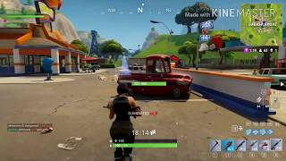 FORTNITE BATTLE ROYAL VI-T NAM GRATUIT