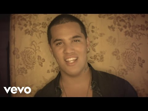 Stan Walker - Black Box (Video)