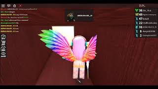 roblox assassin crafting another Unicorn