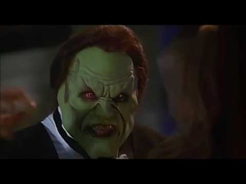 The Mask (1994) JUST WAIT!!