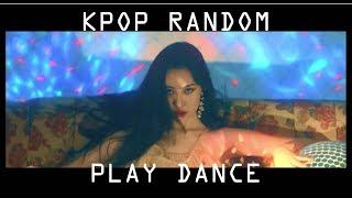 Video KPOP RANDOM PLAY DANCE #2 download MP3, 3GP, MP4, WEBM, AVI, FLV Maret 2018