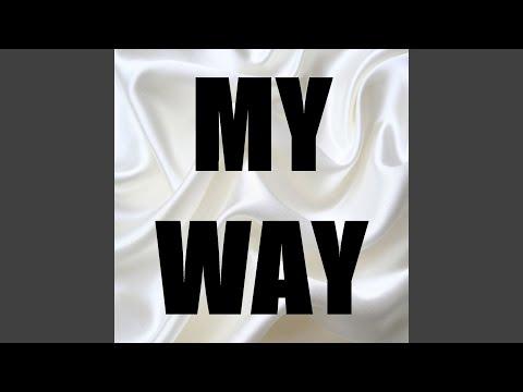 My Way (In the Style of Fetty Wap & Drake) (Karaoke ...  My Way (In the ...