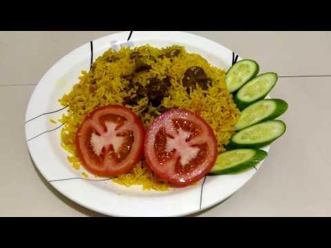 Supermarket Indonesia Yang Ada Di Qatar Mix Married Indonesia