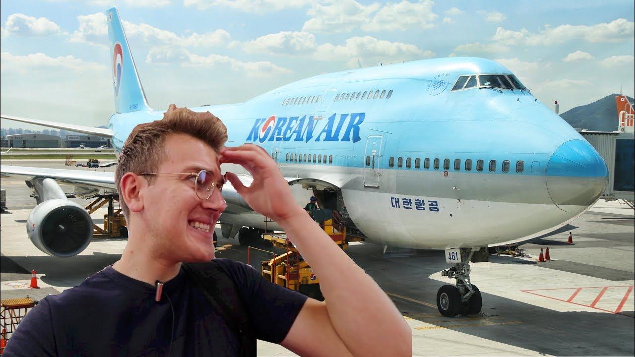 korean-air-s-747-domestic-business-class-don-t-do-it