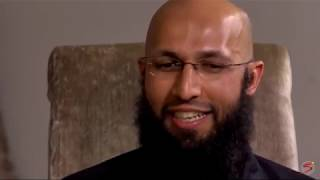 Mohammad Asif was the best bowler i ever faced - Hashim Amla