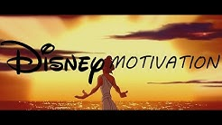 Disney ! Motivation(Deutsch/German)
