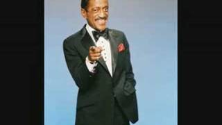 Watch Sammy Davis Jr Once In A Lifetime video