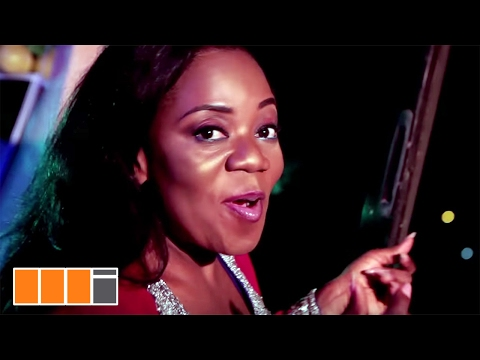 Piesie Esther - Agye Won Nsam ft. Obaapa Christy (Official Video)