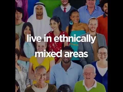 Millenial Muslims