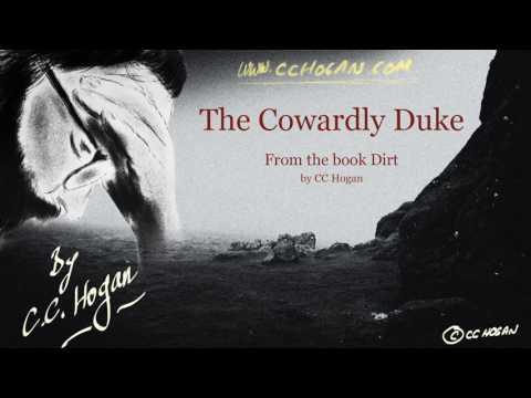 The Cowardly Duke