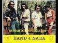 Download Bila Setetes Air Mata - Band 4 Nada Download Lagu Mp3 Terbaru, Top Chart Indonesia 2018