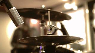 tony spinner - knucklehead