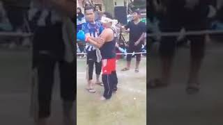 Video Petinju tradisional download MP3, 3GP, MP4, WEBM, AVI, FLV Juli 2018