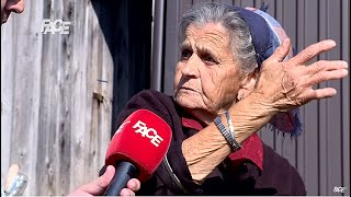 """Gambar cover Priča bake Mare će vas rasplakati, ali i nasmijati do suza: """"Sve je otišlo u PM, još samo da umrem"""""""