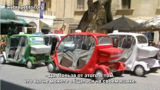 видео Куда поехать на море недорого? Секретный уголок Европы (море + английский!) - Мальта