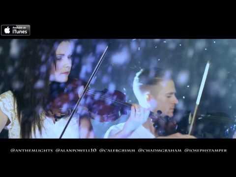 Anthem Lights - Let It Go (Cover) Mashup