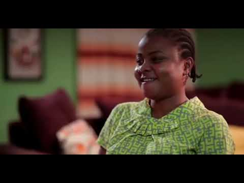 Download Back-up wife movie____funny scene