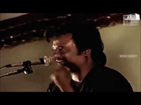 SuperStar RajiniKanth - Golden Words