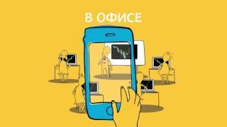 TeleTrade: обучение трейдингу на Форекс бесплатно!