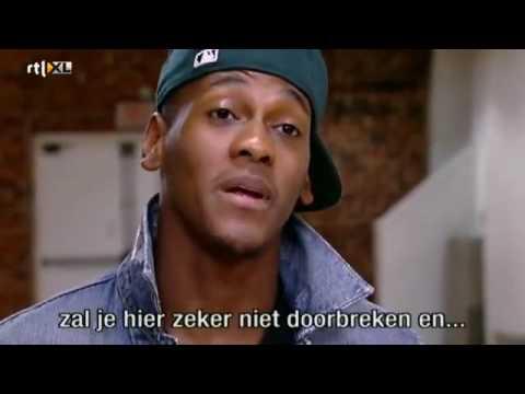 Holland in da Hood aflevering 5