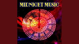 Midnight Stomp