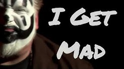 Violent J - I Get Mad Music Video (Violent Ed fan made)