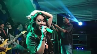Baixar Ciinta dalam doa Voc Yeny Falencia By Royal music Live Batealit jepara