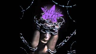Hellway Train - Into my Head