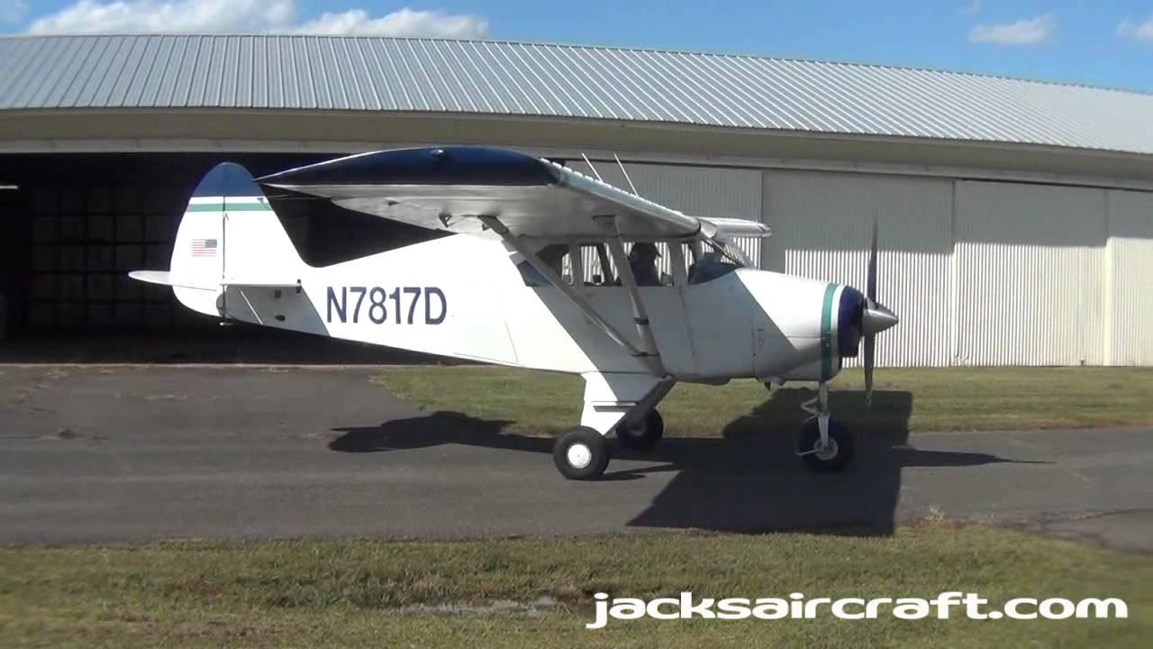 1957 Piper PA-22-150 Tri-Pacer -- N7817D
