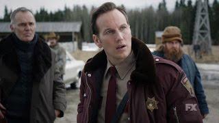 FX - Fargo Season 2