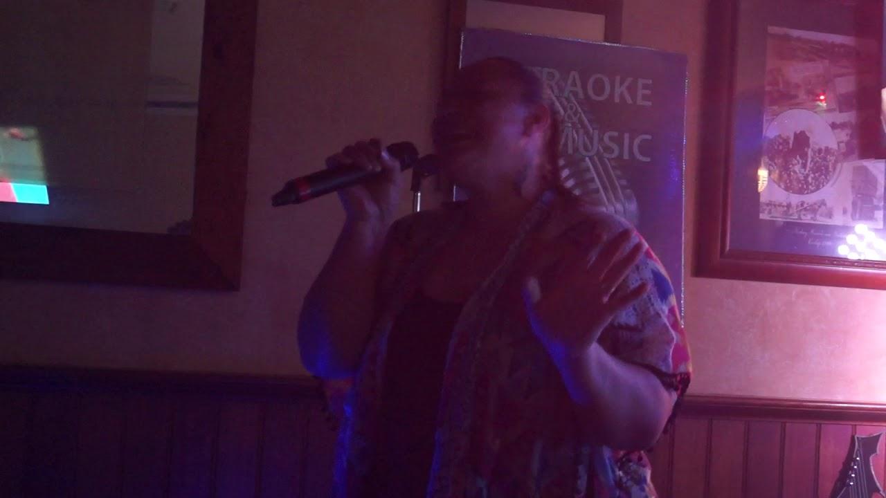 Karaoke Machine Hire Perth Youtube